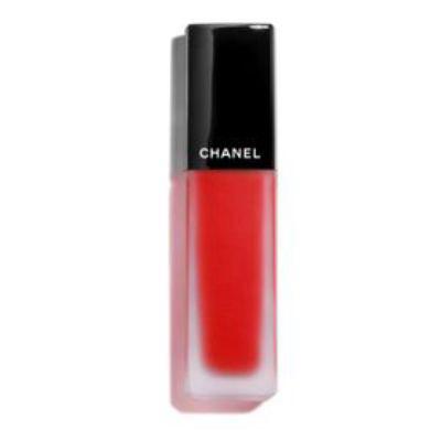 CHANEL | Rouge Allure Ink Matte Liquid Lip Colour - 148 Libéré