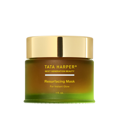 TATA HARPER | Resurfacing Mask