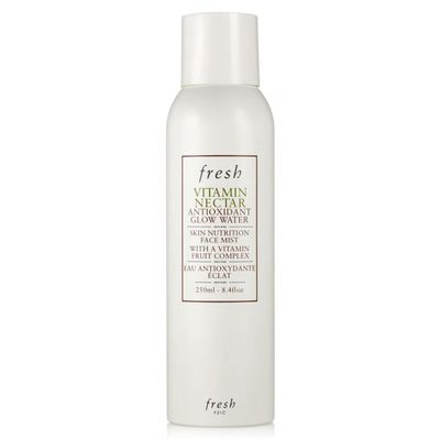 FRESH | Vitamin Nectar Antioxidant Glow Water