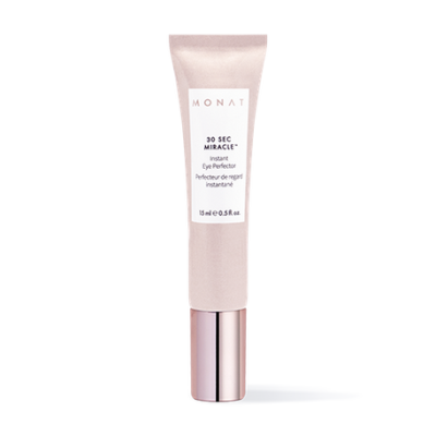 MONAT   30 Second Miracle Instant Perfector