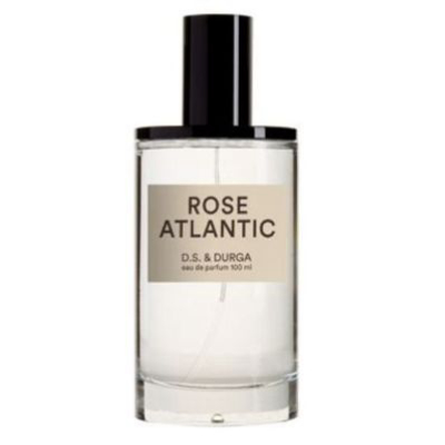 D.S. & DURGA | Rose Atlantic Parfum