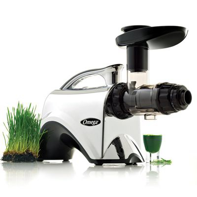 Nc900hdc Premium Juicer And Nutrition System