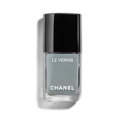 CHANEL | Le Vernis Longwear Nail Colour - Washed Denim
