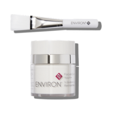 ENVIRON | Intensive Revival Cream Mask