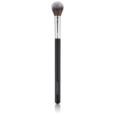 JAPONESQUE | Fluff Concealer Brush