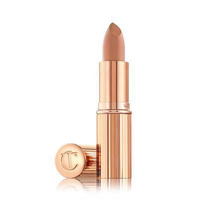 CHARLOTTE TILBURY | K.I.S.S.I.N.G Lipstick