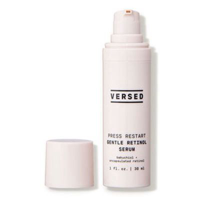 VERSED | Press Restart Gentle Retinol Serum