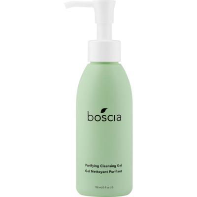 BOSCIA | Purifying Cleansing Gel