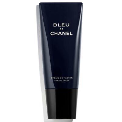 CHANEL | Bleu de Chanel Shaving Cream