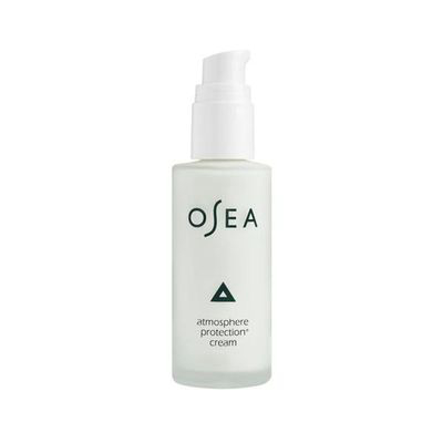 OSEA  | Atmosphere Protection Cream - Combination
