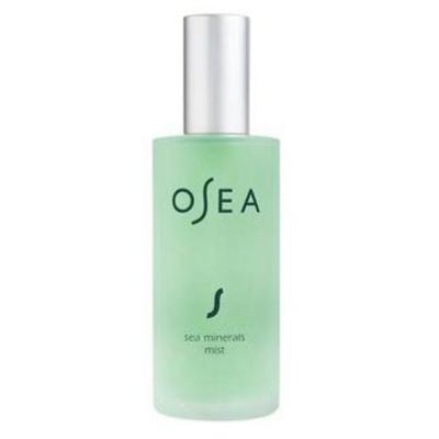 OSEA | Sea Minerals Mist