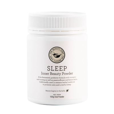 THE BEAUTY CHEF | Sleep Inner Beauty Support 100g
