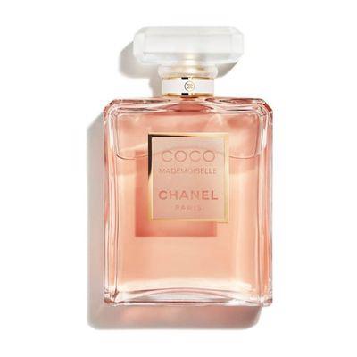 CHANEL | Coco Mademoiselle Eau de Parfum