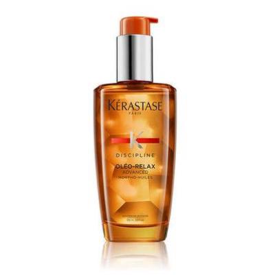 KÉRASTASE | Oléo-Relax Advanced Hair Oil