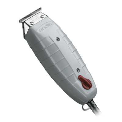 ANDIS | Clippers Professional T-Outliner Trimmer