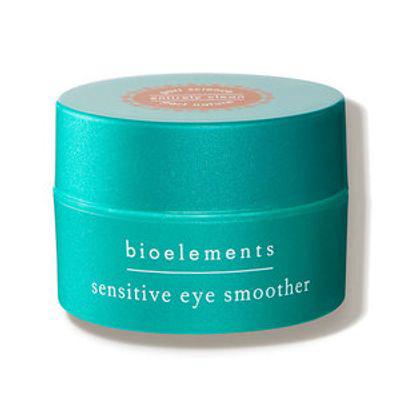 BIOELEMENTS | Sensitive Eye Smoother