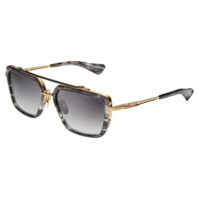 DITA | Mach-Seven Sunglasses