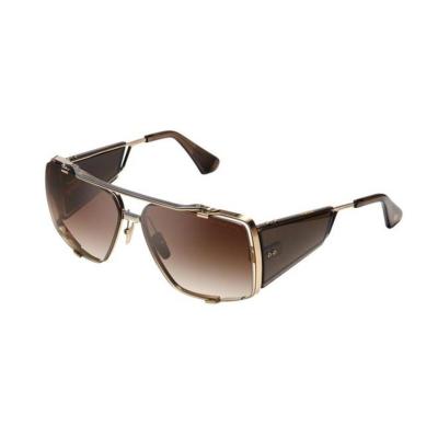 DITA | Souliner-Two Sunglasses