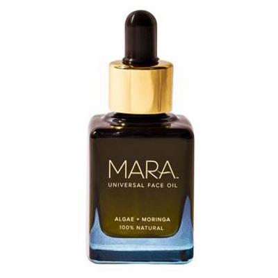 MARA | Algae + Moringa Universal Face Oil