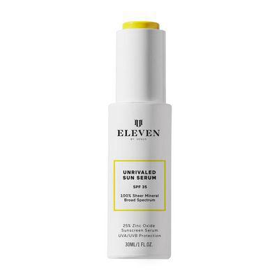 ELEVEN BY VENUS WILLIAMS | Unrivaled Sun Serum SPF 35