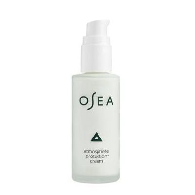 OSEA  | Atmosphere Protection Cream