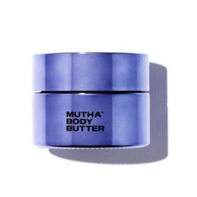 MUTHA | Body Butter