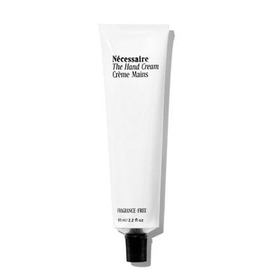 NÉCESSAIRE | The Hand Cream