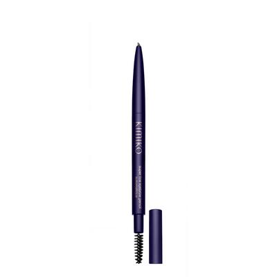 KIMIKO BEAUTY | Super Fine Eyebrow Pencil Automatique