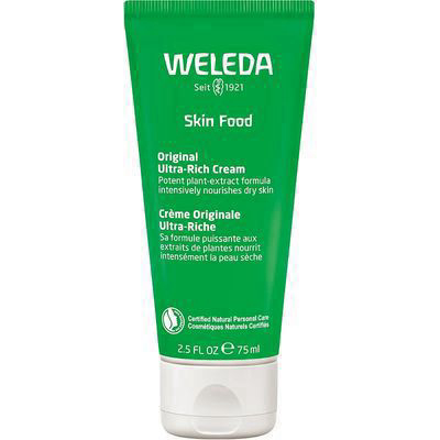WELEDA | Skin Food