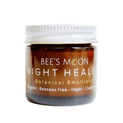 BEE'S MOON Night Healer
