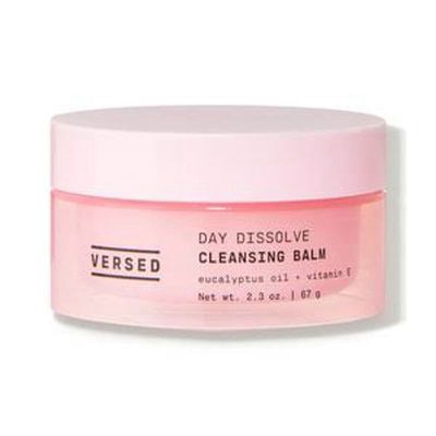VERSED | Day Dissolve Cleansing Balm