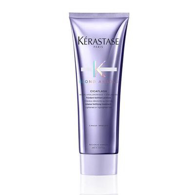 KÉRASTASE | Blond Absolu Cicaflash Hair Conditioner