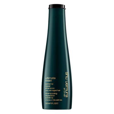 SHU UEMURA | Ultimate Reset Shampoo