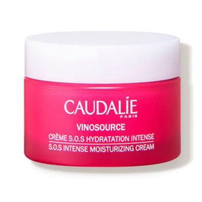 CAUDALIE | Vinosource SOS Intense Moisturizing Cream