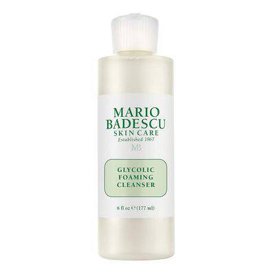MARIO BADESCU | Glycolic Foaming Cleanser