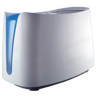 HONEYWELL | Cool Moisture Germ-Free Humidifier