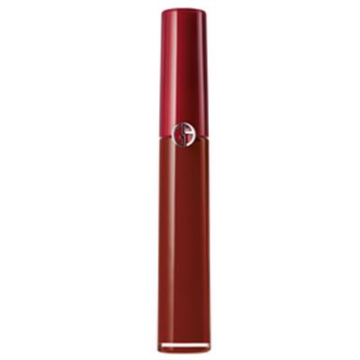 ARMANI BEAUTY | Lip Maestro Lip Stain