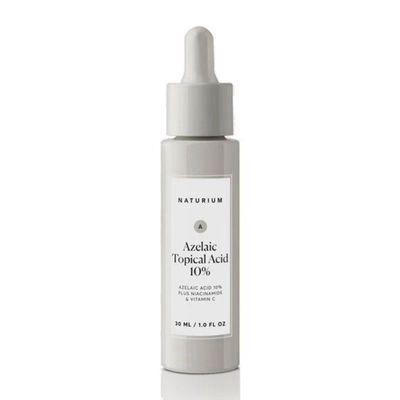 NATURIUM | Azelaic Topical Acid 10%