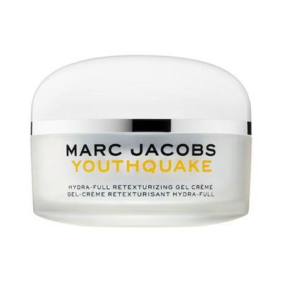 MARC JACOBS | Youthquake Hydra-Full Retexturizing Gel Crème