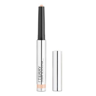 BY TERRY | Ombre Blackstar Cream Eyeshadow Pen - Immaculate Light