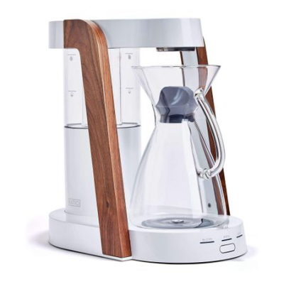 RATIO | Eight Cup Coffee Maker