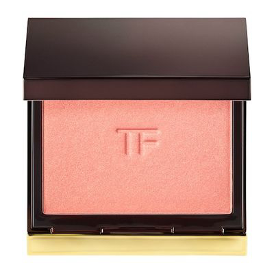 TOM FORD | Cheek Color