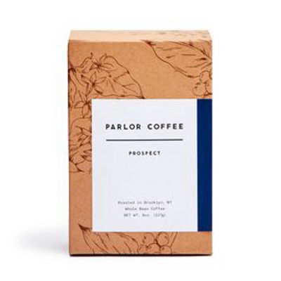 PARLOR COFFEE | Prospect