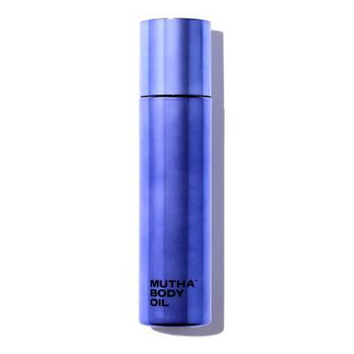 MUTHA | Body Oil