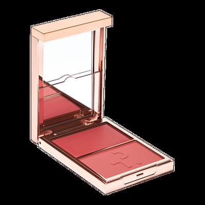PATRICK TA | Major Beauty Headlines Double Take Crème & Powder Blush