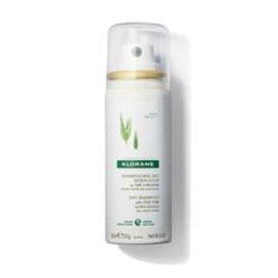 KLORANE | Dry Shampoo With Oat Milk