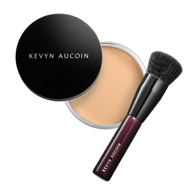 KEVYN AUCOIN | The Foundation Balm - FB 03