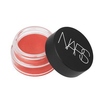 NARS   Air Matte Cream Blush - Torch