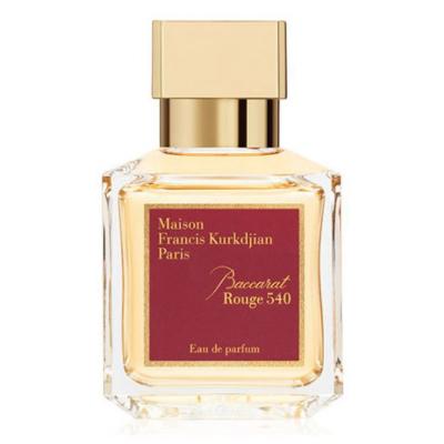 MAISON FRANCIS KURKDJIAN | Baccarat Rouge 540 Eau de Parfum