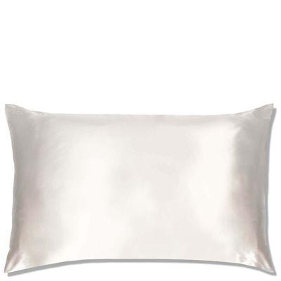 SLIP | Silk Pillowcase - 25% off with code MAMINA
